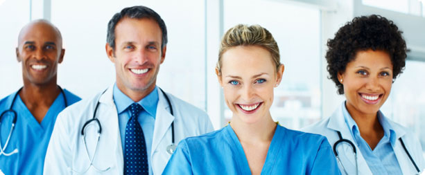 dermatology physician assistant programs