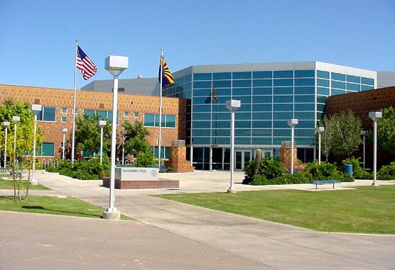 midwestern university pa program