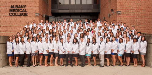 Physician Assistant Programs In Ny >> Top 10 Pa Program In Ny Pa Programs