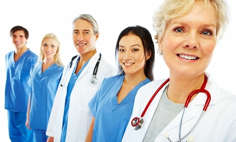 requirements to become a physician assistant