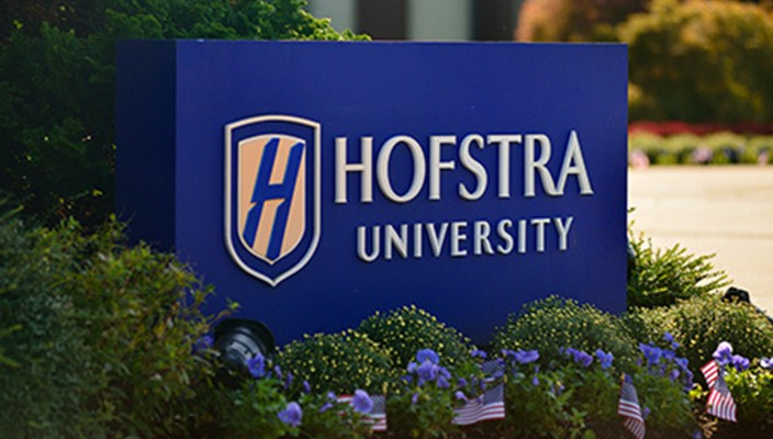 hofstra university physician assistant program