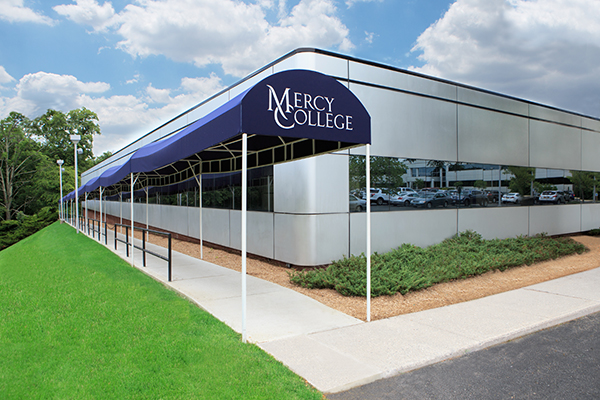 mercy college physician assistant program