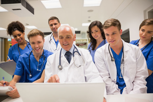 list of schools that offer physician assistant programs